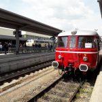 Bahnhof Mühldorf